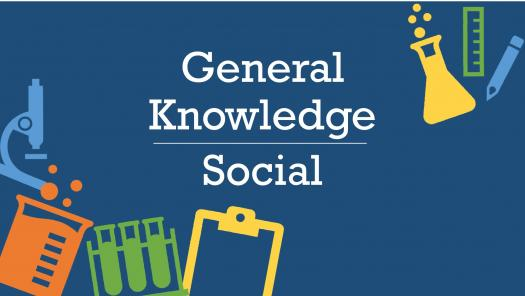 General Knowledge - Ips (Ind)