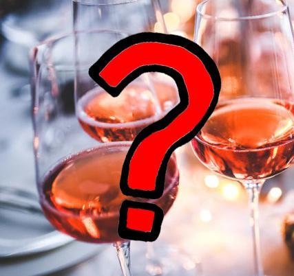 Koks Tavo Vyno Stilius?