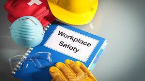 Volunteer Health & Safety Quiz