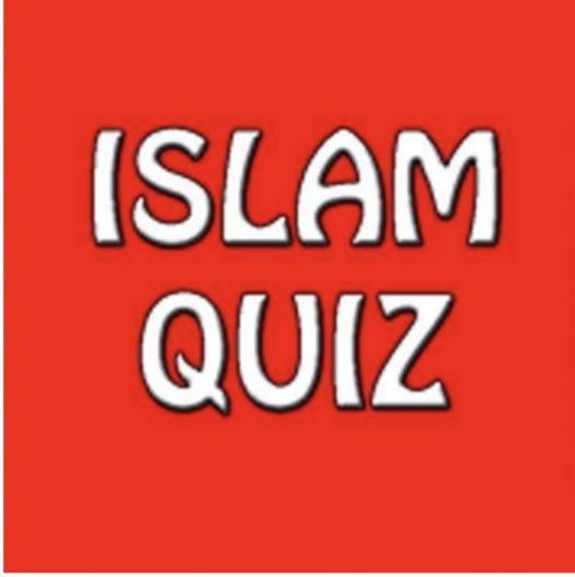 Islam Quiz Deel 6