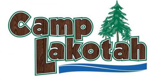 The Great Lakotah Quiz Off: Week 2 Counselors!!!!