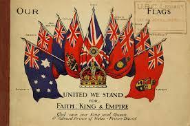 What Was The British Empire Quiz?