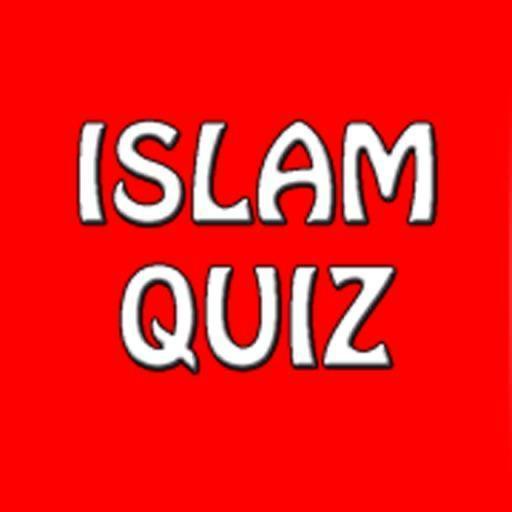Islam Quiz (Deel 7)