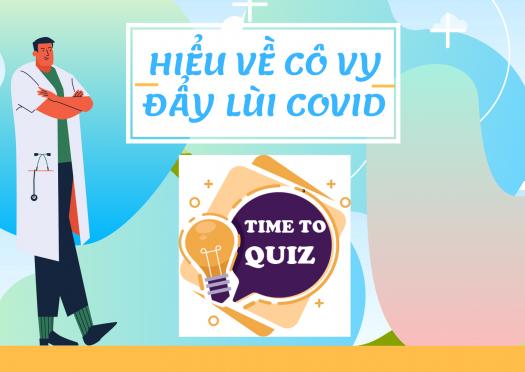 Quiz V Dch C�m Covid-19 (Cont.)