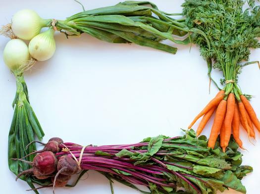 Klasifikasi Dan Cara Pemilihan Sayur-sayuran Yang Berkualiti