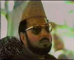 Aao Bhai Islam Seekhe