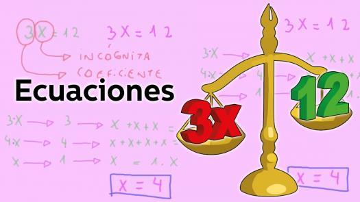 Evaluaci�n De Las Gu�as #3 Y #4 De Matem�ticas. - 6�