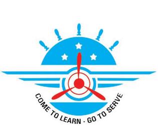 Saanvi Defence Academy Practice Test(G.K)
