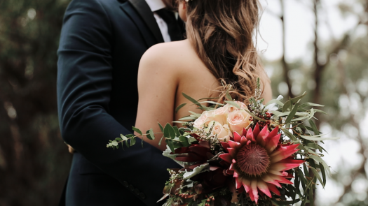 What Kind Of Video Package Should I Get For My Wedding?