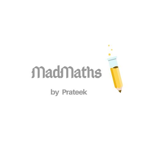 Madmaths Quiz Science Quiz