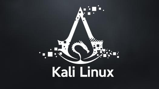 Basic Linux Commands In Kali Quiz