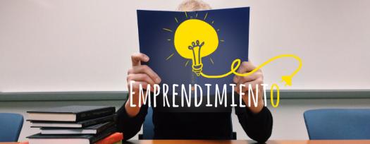 Emprendimiento Y Gesti�n 1ero Bgu