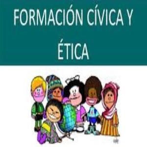 Examen De Formaci�n C�vica Y �tica