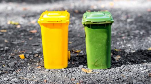 How Much Do You Know About Recycling?