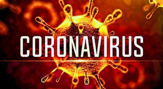 Social Awareness Quiz On Coronavirus (Covid-19)
