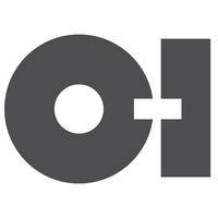 Teste De Inform�tica - Processo Seletivo - Owens Illinois Do Brasil