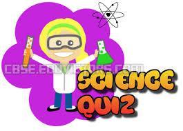Science Quiz Class 6