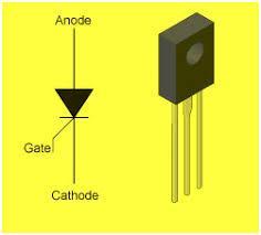 Basic Power Electronics (22427) Quiz
