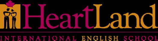 Heartland Class Evaluation Tool