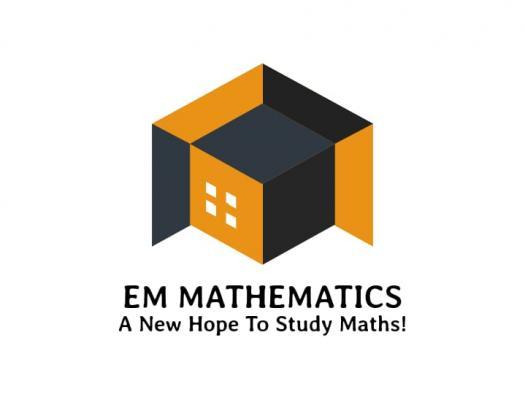 Class 9 Chapter 1    Number System : Test 01    Em Mathematics