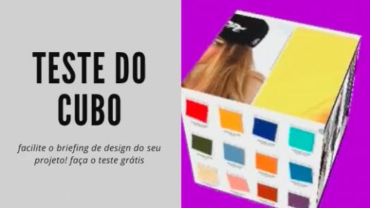 Cubo Design & Mkt