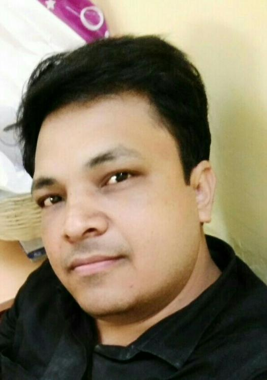 Abp Smart Classes Kolkata:Demo Test