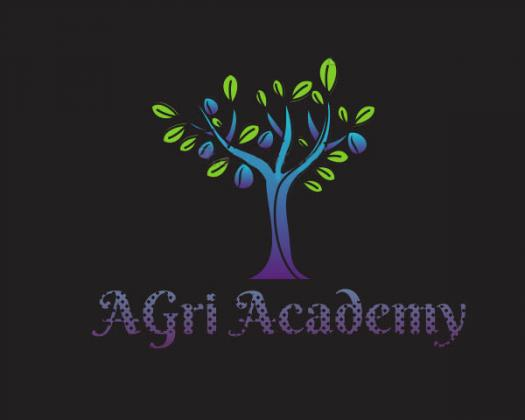 Agri Academy (General Agriculture)