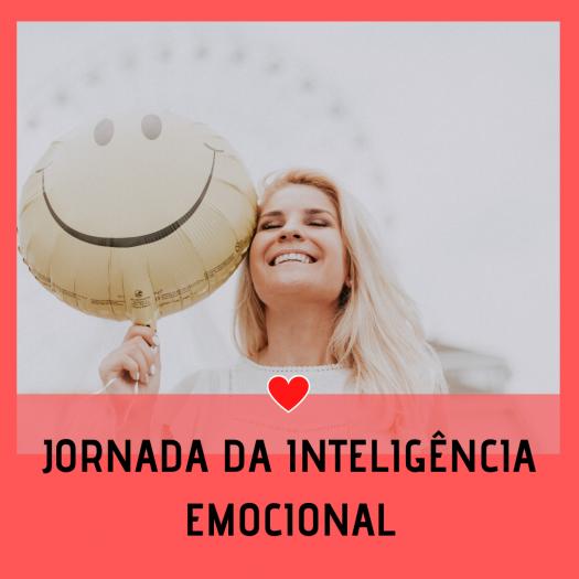 Jornada Da Inteligencia Emocional
