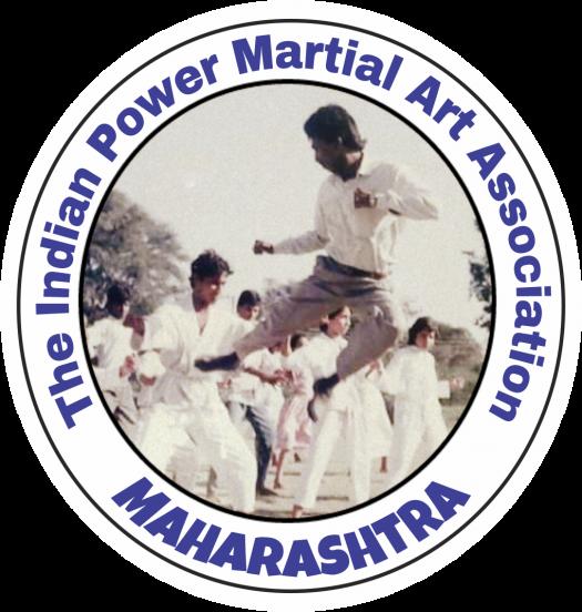 The Indian Power Martial Art Association, Maharashtra