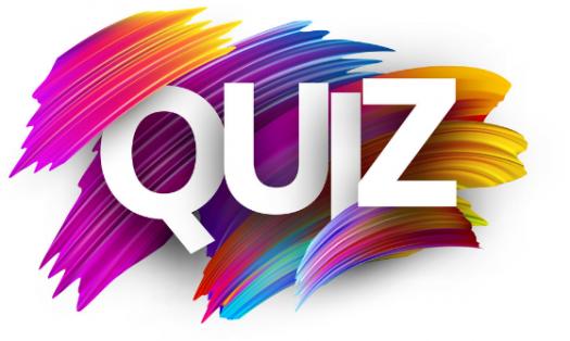 Lets Check Our Knowledge -corona Quiz