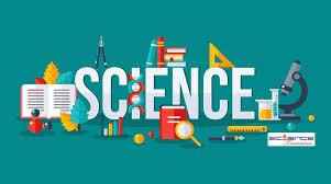 Science Quize....... By Ashutosh         (3 Minute Only For All Question)