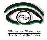 Simulacro Del Examen De Glaucoma  ( 4/Junio/2020)
