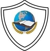 Examen Primaria Primero: Espa�ol