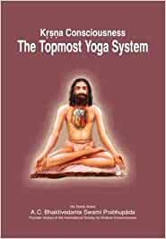 Chapter1: Perfection Of Yoga