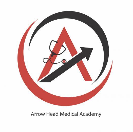 Arrow Aiims Mini Test Series