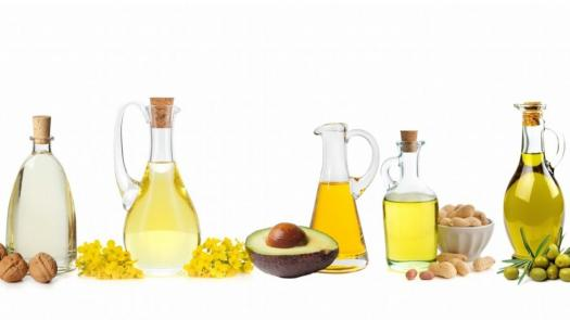 Take A Random Quiz Questions On Fats And Oil!