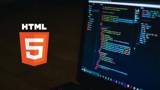 Quiz - HTML Dasar