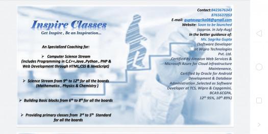 Class 7th-integers & Fractions-decimals Assessment