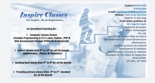CBSE & Upb Class-8th Science Crop Production,Micro Organisms & Synthetic Fibres