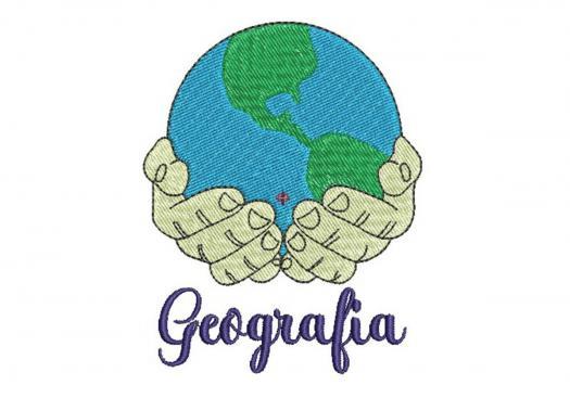 Prova De Geografia 1