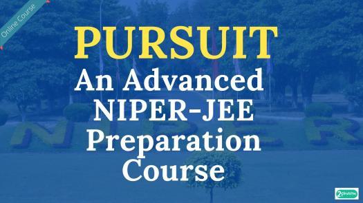 Pursuit - Practice Test 2