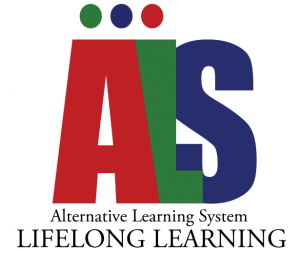 Session 6:  Diversity Of Learners  Alternative Learning  System (ALS) Post Test