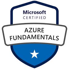 Microsoft Azure Fundamentals (Az-900) Pre Exam Assessment