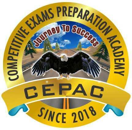 Cepac Test- Demo