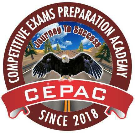 17+18 Ppsc Papers Test-cepac