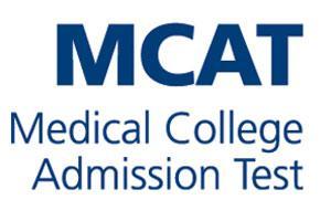 MCAT Online Test Series. Online Demo Test#01