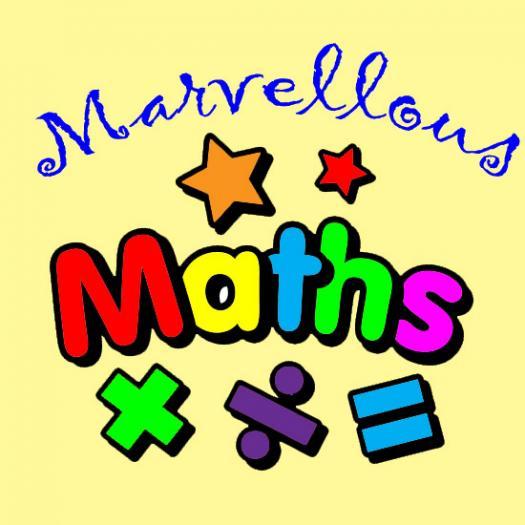Class: V. Maths Test.Term: 1. Fa(B) 1.