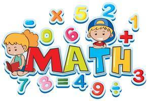 5 Std Maths Fa(B) Test.