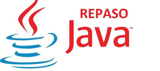 Repaso De Impresi�n Y Variables Java