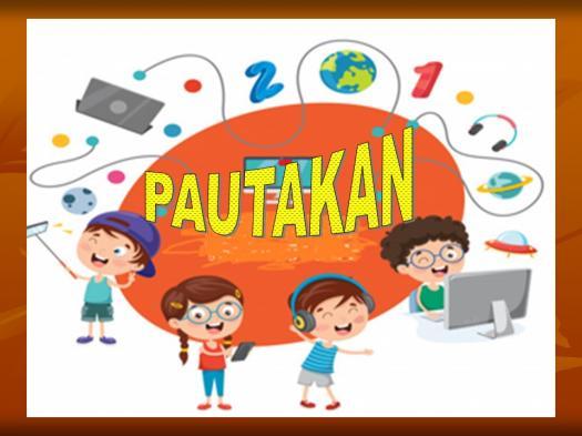 Buwan Ng Wika-pautakan Filipino 5